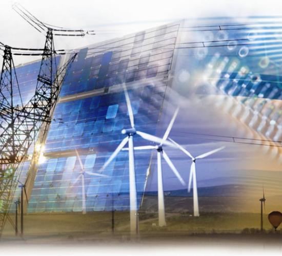 Le Priorità Imposte dal Segretariato di Vienna Riguardo le Energie Rinnovabili in Albania by Dr Lorenc Gordani