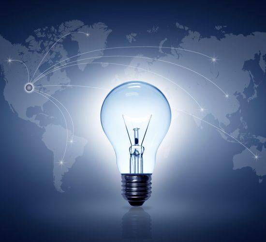 L'apparizione delle forme monopolistiche nell'utilizzo dell'energia, Dr Lorenc Gordani