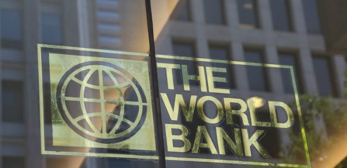 World Bank Group Executive Directors Highlight Albania's Future in Regional Power Exchange, March 31, 2017