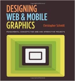 Designing Web & Mobile Graphics