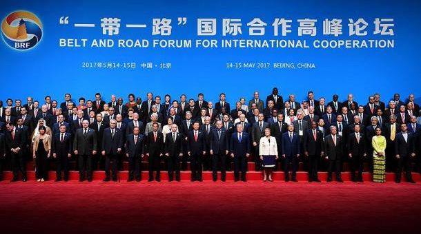 Accordo con la Cina per il piano ferroviario Tirana-Rinas-Durazzo, Fare Impresa, 15 Maggio 2017