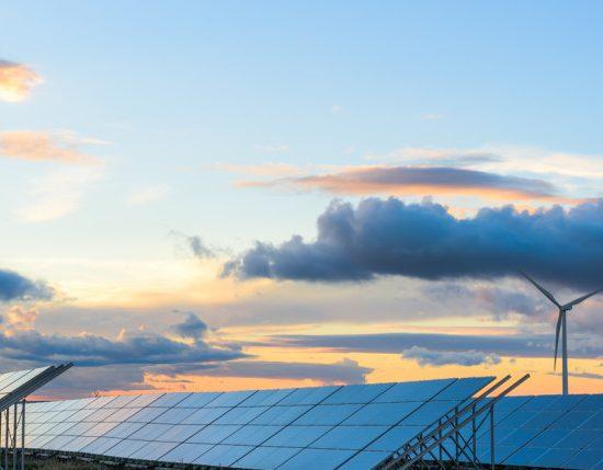 Albania entro il 2020, il 30% delle energia rinnovabile dal vento e sole, Fare Impresa, 18 Maggio 2017