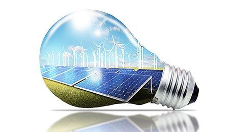 Bashke me HEC-et vërshojnë projektet e mëdha për parqe fotovoltaik, Revista Monitor, 24 Maj 2017