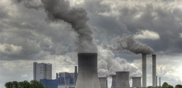 """TEC-et e reja në Ballkan """"do të ndotin mjedisin"""", Filip Rudic / BIRN me 15 Qershor 2017"""