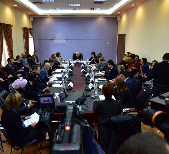 Sfidat e Shqipërisë për investimet, Botuar nga Revista Monitor, me 01 Korrik 2017