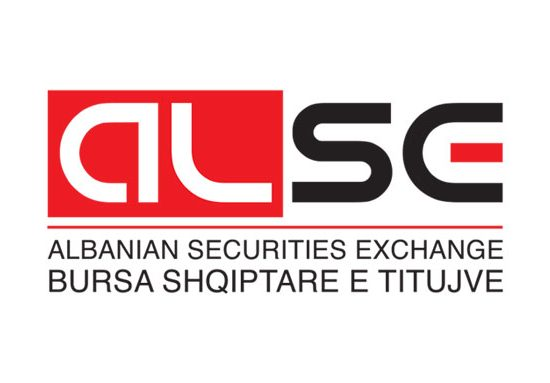 AMF licenses ALSE, the first private Albanian owned stock exchange, SCAN, 03th Korrik 2017