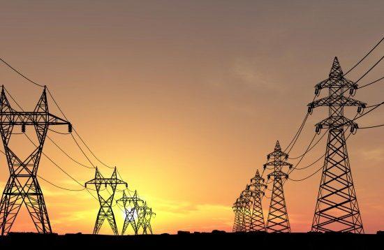 OSHEE hap vetë tenderin për importin e energjisë elektrike, Revista Monitor, 24 Korrik 2017