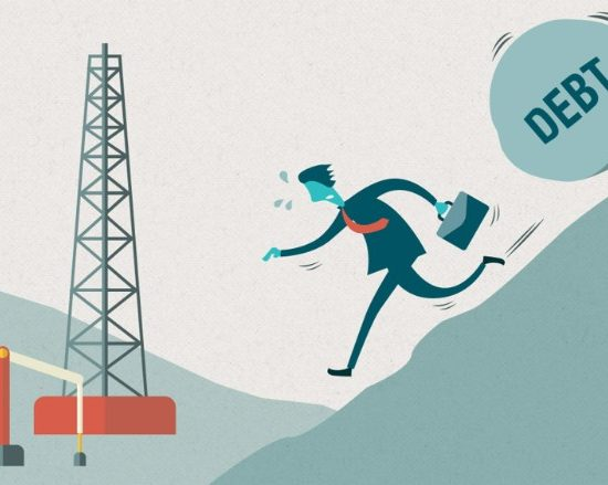 Pronat e A.S Petroleum dalin në shitje për 877 mijë euro
