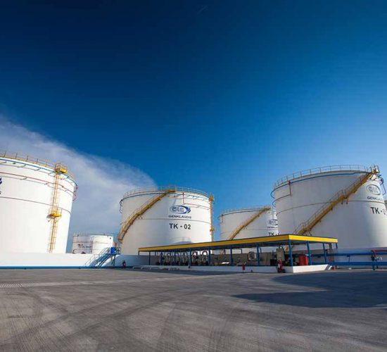 Shqipëria, agjenci për menaxhimin e rezervës së naftës, Revista Monitor, 26 Korrik 2017