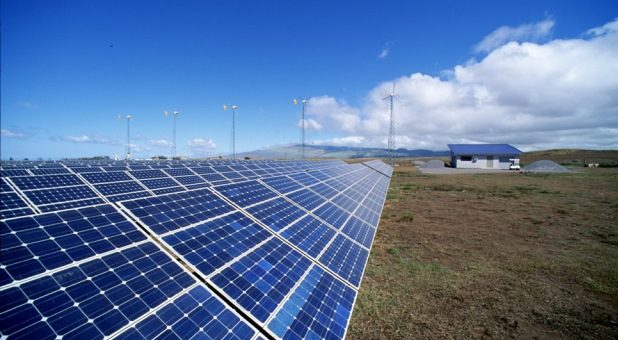 Energjia diellore – ERE se afërmi përcakton çmimin e blerjes, Lorenc Rabeta/SCAN, 27 Korrik 2017