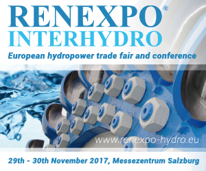 Renexpo® Interhydro