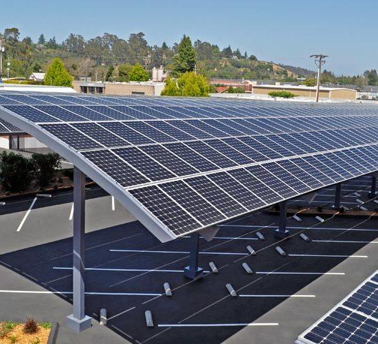 Energjia diellore, përcaktohet çmimi i blerjes nga shteti, Botuar nga Gazeta Dita me 03 August 2017
