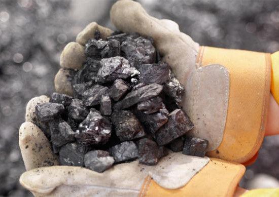 Bilanci i minierave në 6-muaj, u prodhuan 350 mijë ton krom, Revista Monitor, 4 Korrik 2017