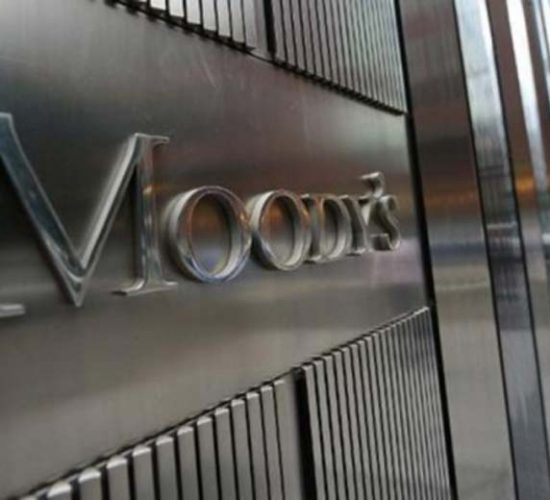 Moody's affirms Albania's B1 rating, maintains stable outlook, Global Credit Research, 04 Aug 2017