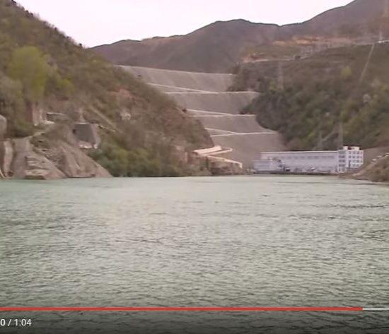 Shqipëria blen energji, 20 mln euro për shtatorin, publikuar Top Channel, me 24 Gusht 2017