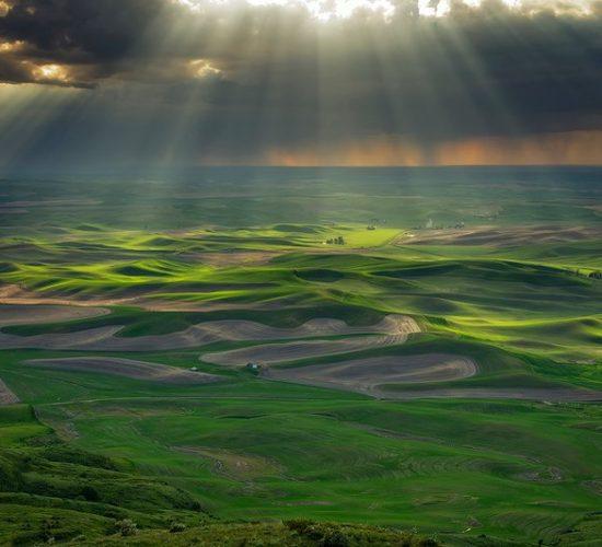 Disa arsye për tu orientuar ne burime te tjera si dielli dhe era, nga Dr. Lorenc Gordani, 16 Tetor 2017