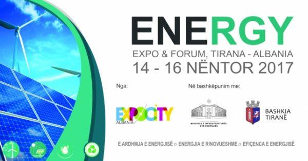 e energjisë së rinovueshme në fushën e energjisë e energjisë energjisë së rinovueshme e energjisë së