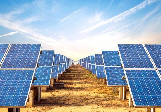 BERZH mbështet zhvillimin e kapaciteteve të energjisë diellore – Thirrje për ekipin konsultativ