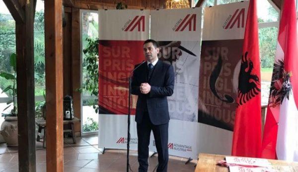 1.austriak të investojë në shqipëri 2.fton biznesin austriak të investojë 3.ahmetaj fton biznesin austriak të 4.biznesit ahmetaj fton biznesin austriak 5.e biznesit ahmetaj fton biznesin