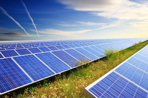 1.e parë fotovoltaikë marrin miratimin 2.fotovoltaikë marrin miratimin e mie 3.parë fotovoltaikë marrin miratimin e 4.centralet e parë fotovoltaikë marrin 5.dy centralet e parë fotovoltaikë