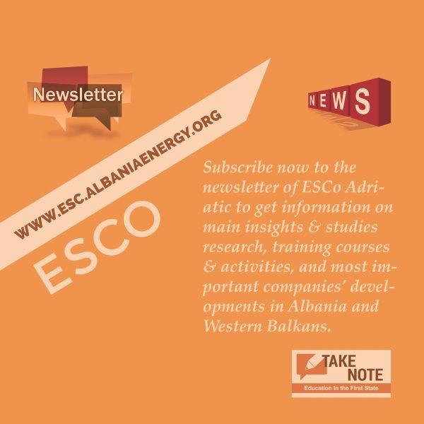 newsletter, informazioni, approfondimenti