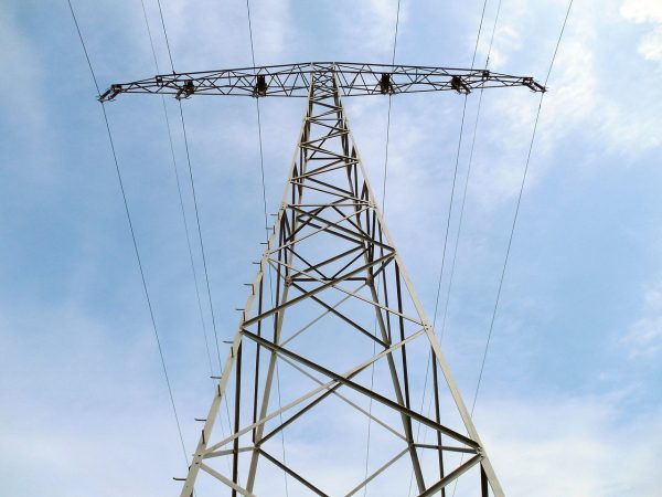 power system originated from serbia/kosovo power system continuing frequency deviation deviation in eu power system frequency deviation in eu power