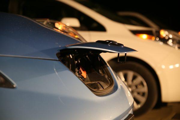 të automjeteve elektrike në të kullës së karikimit automjeteve elektrike në të automjeteve elektrike kullës së karikimit