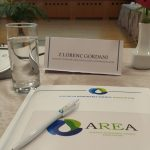 Analizzi sui Partenariati nel Settore Idroelettrico in Albania