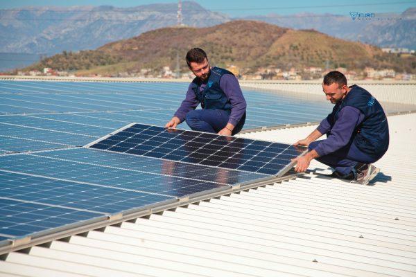 e përdorimit të impianteve fotovoltaike avantazhet e përdorimit të impianteve e përdorimit të impianteve avantazhet e përdorimit të përdorimit të impianteve fotovoltaike