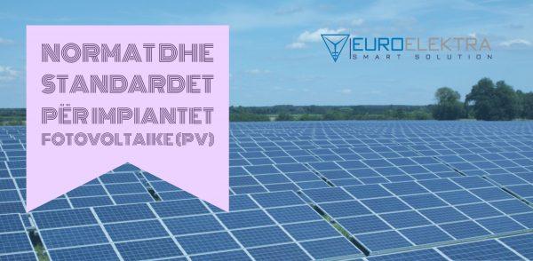 për prodhimin e energjisë elektrike standarteve dhe certifikimeve te normave dhe standarteve për prodhimin e energjisë elektrike për prodhimin e energjisë
