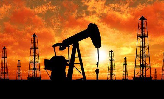 """""""Phoenix Petrolium"""" humbet kërkimin e naftës në burimin e Amonices, Tv Klan, 11/03/2017"""