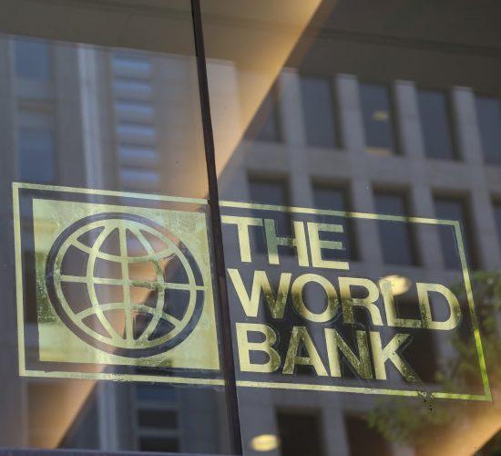 World Bank loans Albania $100 mln to enhance lending flexibility, Scan TV, 15/03/2017