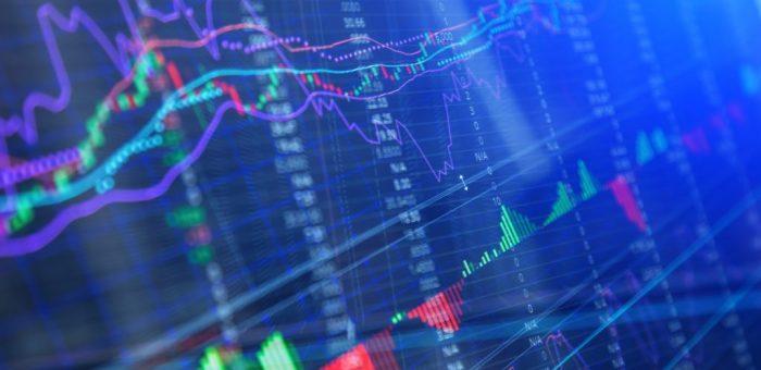 Bursa e Energjisë, Sekretariati: Janë shkelur afatet për krijimin e strukturës, Nertila Maho/SCAN, 13/04/2017
