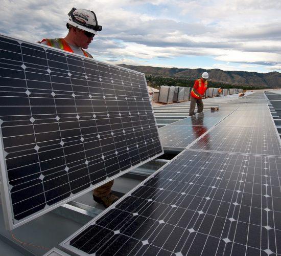 Tregu i energji një mundësi e re për prodhuesit dhe kompanitë, Dr. Lorenc Gordani, 23 Prill 2017