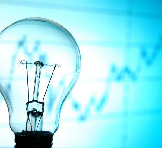ERE: Nuk ndryshuam çmimet e energjisë, kompanitë kishin fitime të kënaqshme, Revista Monitor, 03/05/2017