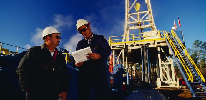 2 kompani shfaqin interes për zona të lira nafte e gazi, Revista Monitor, 04.05.2017