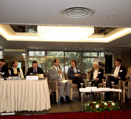 Western Balkan countries launch a power exchange project with Italy, EnergoInfo 04 June 2017