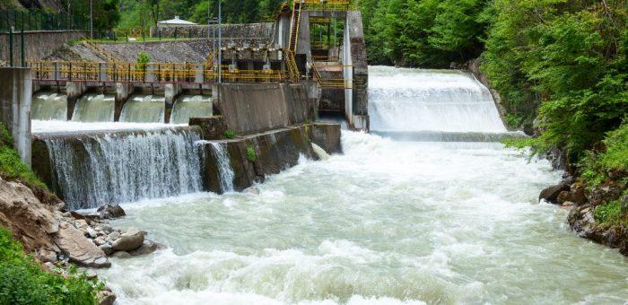 Hidrocentrale të rinj në pritje për t'u ndërtuar, Etleva Xhajanka, ATA me 20 Qershor 2017