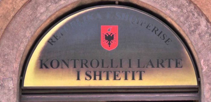 Administrativja pezullon auditimin e KLSH-së për Albpetrolin, Shqiptarja.com, 25 Korrik 2017