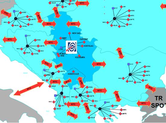 Consiglio Stato rigetta ricorsi contro Elettrodotto Italia-Albania, Notizie Radiocor, 27 Luglio 2017