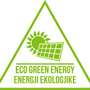 Eco Green Efficiency (temp!)