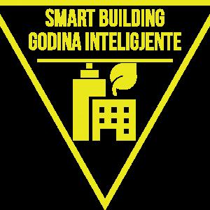 Smart Building (temp!)