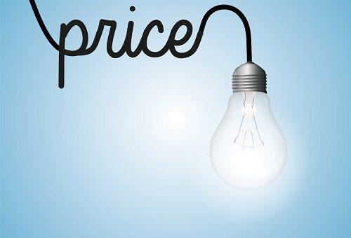 Itali, çmimi në korrik 45 euro dhe në gusht 85 euro për kwh, Roel Korkuti/SCAN, 06 Gusht 2017