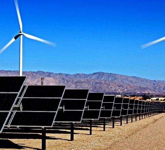 L'Albania e l'anno della diversificazione energetica, Domenico Letizia*, 2 Agosto 2017