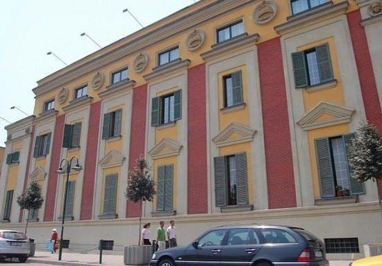 Paketa e katërt e privatizimit, MZHETTS gati për ankand 50 objekte, Violeta Shqalsi/SCAN, 07 Gusht 2017
