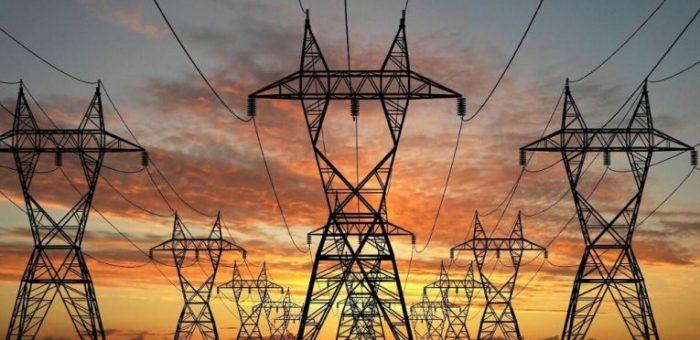 Blerja e energjisë: OSHEE paguan mbi 1.6 mln euro pa TVSH, Entela Barjamaj/SCAN, 11 Gusht 2017
