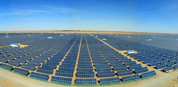 Energjia diellore, potenciali i pashfrytëzuar i Europës, botuar nga Top Channel, 10 Gusht 2017