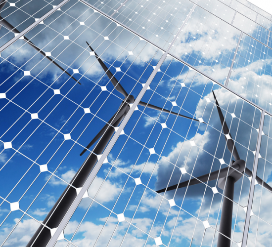 Efektet e bursës se energjisë mbi burimet e energjive te rinovueshme, Dr. Lorenc Gordani, 08 Tetor 2017