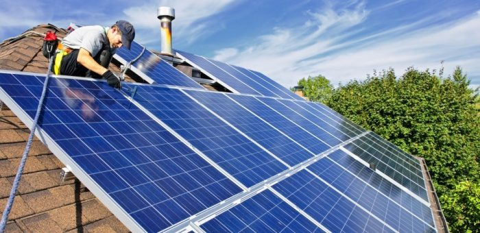 Solar advice: Run through what can go wrong!