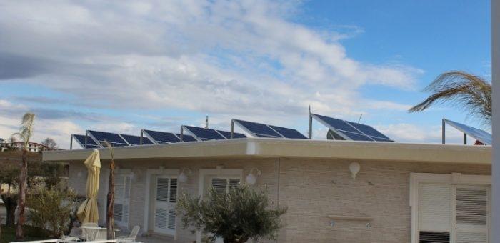 Albania fosters progress on sustainable energy